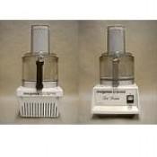 1800 (Type R1) / 2000 Food Processor Parts (11)