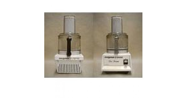 1800 type r1 2000 food processor parts for Cuisine 5100 spares