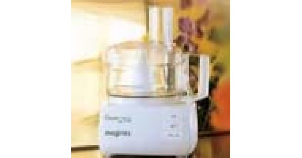 2100 compact food processor parts for Cuisine 5100 spares