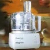 3100 Compact Food Processor Parts (28)