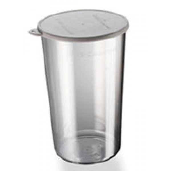 Bamix Beaker 400ml
