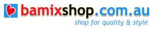 bamixshop.com.au