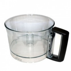 4200xl food processor parts magimix 4200 4200xl bowl charcoal forumfinder Images