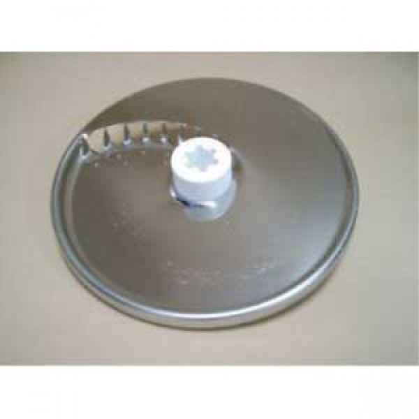 Magimix French/Stir Fry Disc 3000-5000 / 2100-5100