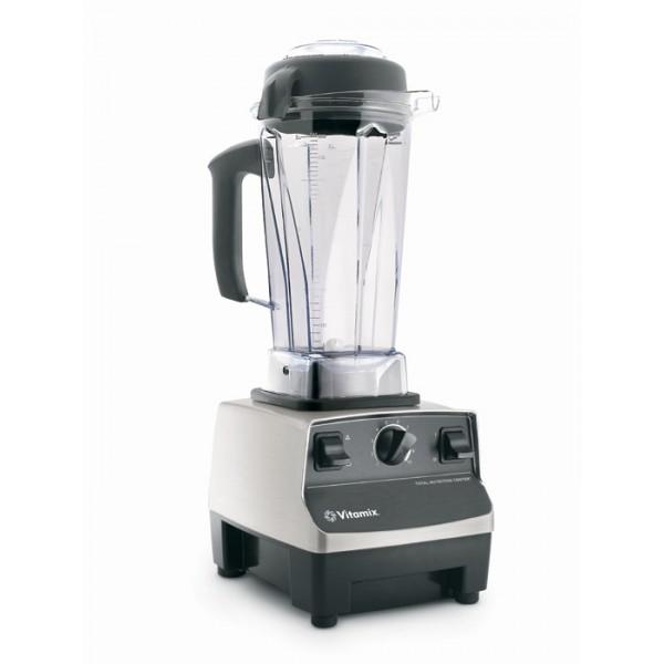 Vitamix Blender TNC 5200 Brushed Stainless