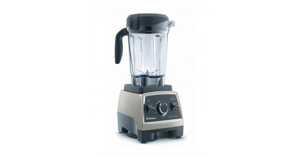 vitamix series 750 brushed series 750 brushed stainless - Vitamix 750