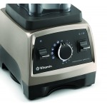 Vitamix Professional Series 750 Brushed Stainless