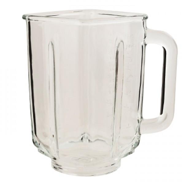 Magimix Le Blender Glass Jug