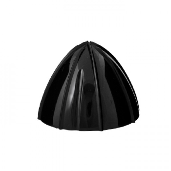 Magimix Citrus Press Large Cone Black