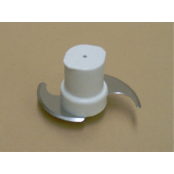 Magimix Mini Blade 3100-5100