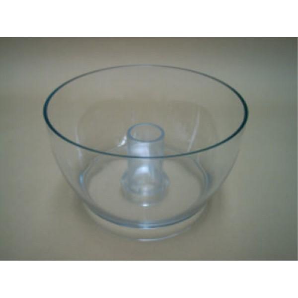 Magimix Mini Bowl 3100-5100