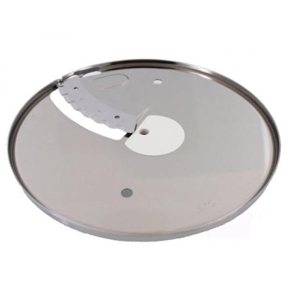 Magimix Fluted Disc 2mm 3200-5200/XL