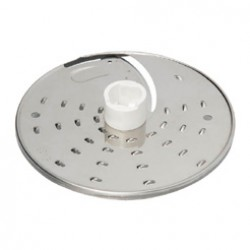 Magimix Reversible Grating / Slicing Disc 2mm 3200-5200