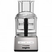 Magimix Food Processor (13)