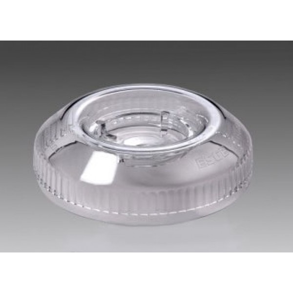 Bamix Dry and Wet Processor Lid