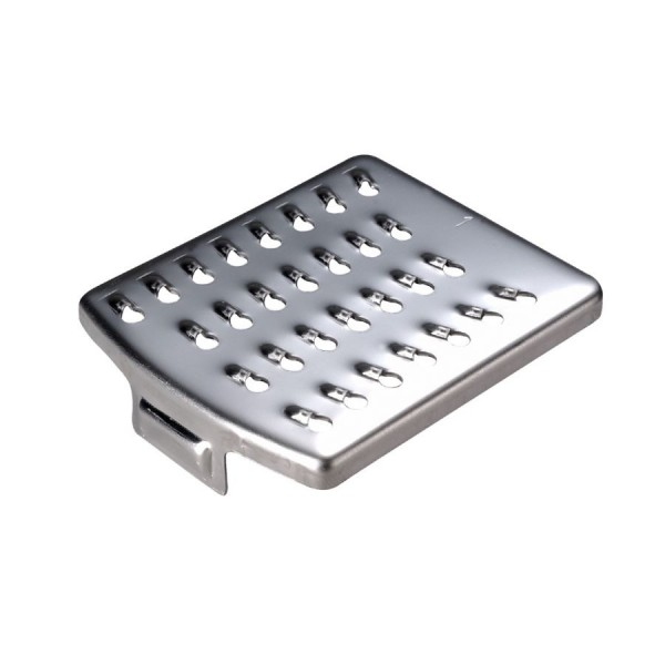 Bamix SliceSy Replacement Blade Fine Grater