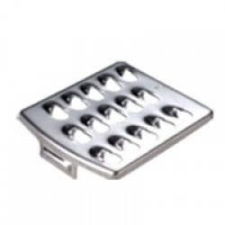 Bamix SliceSy Replacement Blade Medium Grater
