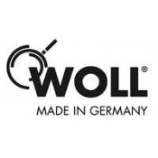 WOLL Cookware (0)