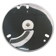 Magimix 1800/2000 Slicing Disc 4mm