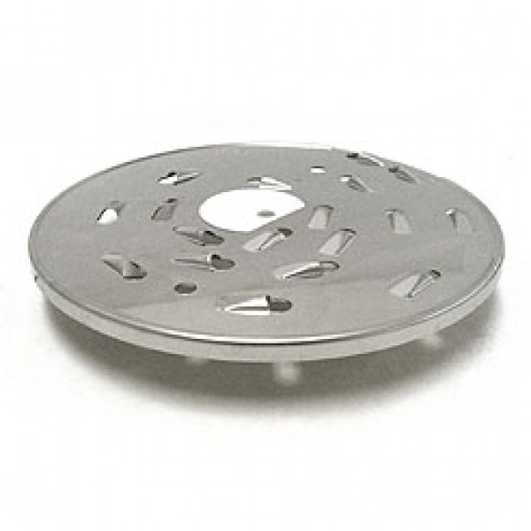 Magimix Grating Disc 4mm 3200-5200/XL